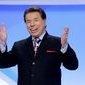 Apresentadora demitida revela o que Silvio Santos a obrigou fazer