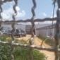 Quatro presos são encontrados mortos dentro da penitenciária do RN