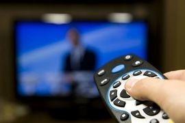TRE faz audiência para definir tempo de candidatos na TV e rádio