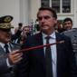 Bolsonaro defende o autoritarismo, afirma historiadora
