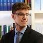Empresário encontrado espancado em Brasília recupera consciência