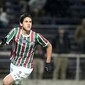 Fluminense recusa 15 milhões de euros pelo atacante Pedro
