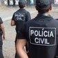 Polícia Civil de Roraima anuncia concurso público com 330 vagas
