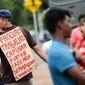 Roraima pede suspensão temporária de imagração de Venezuelanos