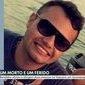 Técnico de som da TV Globo morre após deixar carro na lava-jato