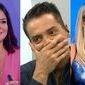 Fãs de Mara Maravilha declaram guerra a Léo Dias e Lívia Andrade
