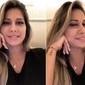 """Mayra Cardi fala sobre sexo na gravidez: """"Faço até bem mais"""""""