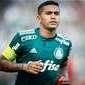 Veja as mais belas camisas de futebol do mundo; Palmeiras na lista!