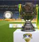 Copa do Brasil: Corinthians e Fla tentam mudar data da semifinal