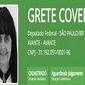 De Grete Cover a Homem-Aranha: Veja nomes curiosos de candidatos