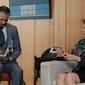 Eleições do Brasil serão observadas pela OEA pela primeira vez