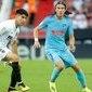 Filipe Luís e PSG já têm acordo, mas Atlético de Madrid dificulta
