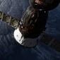 Astronauta flagra furacão próximo do Havaí e imagem impressiona