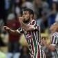 Além de Pedro, Fluminense corre o risco de perder seu camisa 10
