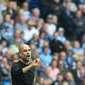 Guardiola descarta chegada de Diego Cavalieri no Manchester City