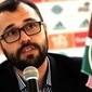Santos contrata ex-advogado do Flu para ajudar no caso Sánchez.