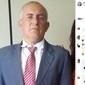 Vereador morre após ser baleado em assalto dentro de casa na Bahia