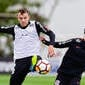 Corinthians antecipa concentração antes de jogo de quarta-feira