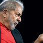 Lula pede ao TSE para gravar programas eleitorais dentro da prisão