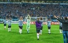 Grêmio empilha seis atacantes e incorpora espírito