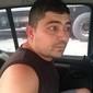 Polícia prende segundo suspeito de participar de morte de corretora