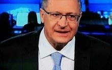 Alckmin nega que PCC continue comandando crimes de dentro da cadeia