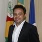 Prefeito em Tocantins dispensa escolta e é assassinado
