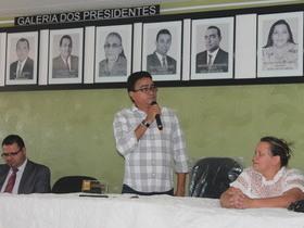 Coivaras: Prefeitura antecipa Terço de Férias de professores