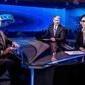 Ciro Gomes dá mais audiência que Bolsonaro, Alckmin e Marina no JN