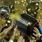 Grêmio, Cruzeiro e Palmeiras estão nas quartas da Libertadores