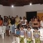 Município realizou 1º Fórum do SELO UNICEF