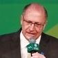 TSE aprova coligação e a candidatura de Geraldo Alckmin