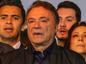 Candidatos à Presidência da República nas eleições: veja quem são