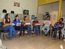 Conselho Tutelar e saúde unem força na defesa dos direitos ao menor