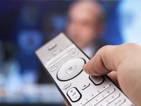 Alckmin terá 44% da TV; Bolsonaro e Marina dependerão da internet