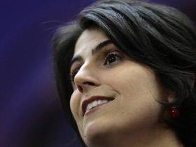 PCdoB decide retirar candidatura de Manuela D'Ávila à Presidência