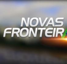 Reveja o Programa Novas Fronteiras do dia 04 de agosto