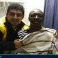 Amarildo, ex-River, sofre parada cardíaca após jogo na Bolívia