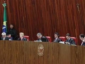 114 cidades do Piauí receberão Força Federal nas eleições 2018