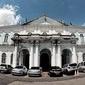 Concurso com mais de 500 vagas é anunciado pela Prefeitura de Belém