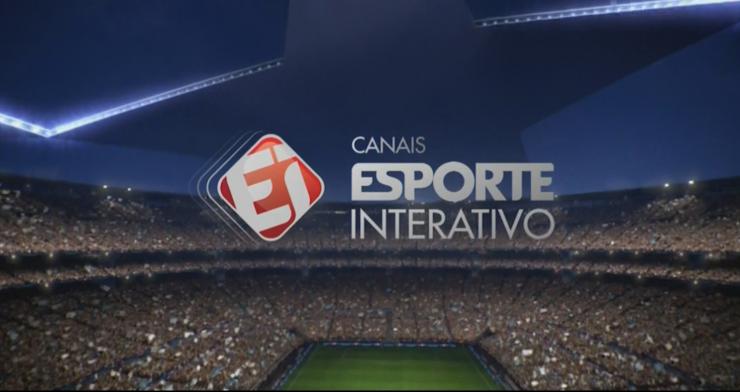 Esporte Interativo deixa TV e programação migra para TNT e Space