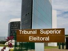 TSE mantém horário de votação nas eleições de 2018 no Piauí