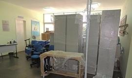 Município entrega novos equipamentos aos postos de saúde