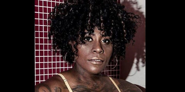"""Aos 43 anos, Pepê revela ser virgem: """"Nunca tive um homem"""""""