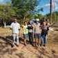 Prefeito coordena força tarefa para garantir água à população