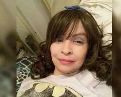 Atriz Vanessa Marquez de 'Plantão Médico' é morta por policiais