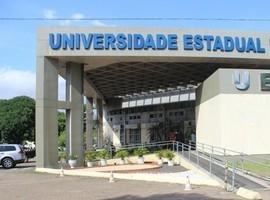 Uespi anuncia inscrição para novo processo seletivo para bolsistas