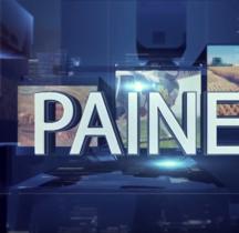 Reveja o Programa Painel do dia 08 de setembro; assista
