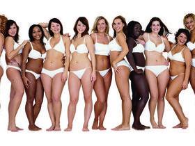 Por que nos preocupamos com os padrões de beleza?