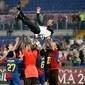 Pepe Guardiola diz que encerrará carreira no Barcelona